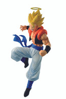 Super Gogeta [Dragon Ball Z Dokkan Battle] (Bandai Ichiban) **PRE-ORDER**
