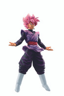 Super Saiyan Rose Goku Black [Dragon Ball Z Dokkan Battle] (Bandai Ichiban)