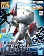 #023 Petit'gguy Justi'gguy (HGPG)
