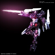 #018 Gundam G-ELSE (HGBD:R) **PRE-ORDER**