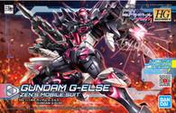 #020 Gundam G-ELSE (HGBD:R)