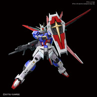#033 Force Impulse Gundam (RG) **PRE-ORDER**