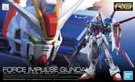 #033 Force Impulse Gundam (RG)