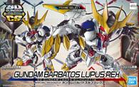 #016 Gundam Barbatos Lupus Rex (SDCS Gundam)