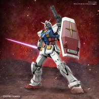 #026 RX-78-2 Gundam {The Origin Ver.} (HGGO) **PRE-ORDER**