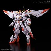 #040 Gundam Marchosias (HG IBO) **PRE-ORDER**