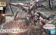 #040 Gundam Marchosias (HG IBO)