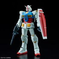 Gundam G40 {Indsutrial Design Ver.} (HGUC) **PRE-ORDER**