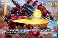 #021 Gundam GP-Rase-Two-Ten (HGBD:R)