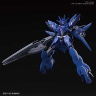 #021 Enemy Gundam {Tentative} (HGBD:R) **PRE-ORDER**