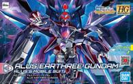 #022 Alus Earthree Gundam (HGBD:R)