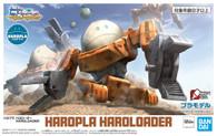 #013 Haro Loader (Haropla)