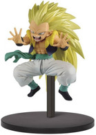 Super Saiyan 3 Gotenks [Chosenshi Retsuden Vol.2] (Banpresto)