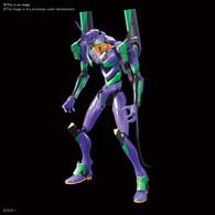 EVA Unit-01 [Neon Genesis Evangelion] (LMHG)