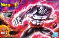 Jiren [Dragon Ball Super] (Figure-rise Standard)