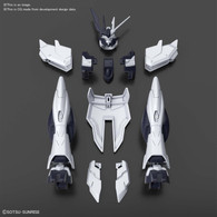 #029 Enemy Gundam's New Armor Item (HGBD:R) **PRE-ORDER**