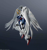 [GU-07] XXXG-00W0 Wing Gundam Zero (EW) [New Mobile Report Gundam Wing: Endless Waltz] (Gundam Universe]