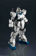 [GU-08] RX-78[G] Ez-8 Gundam [Mobile Suit Gundam: The 08th MS Team] (Gundam Universe) **PRE-ORDER**