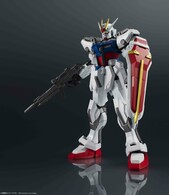 [GU-09] GAT-X105 Strike Gundam [Mobile Suit Gundam SEED] (Gundam Universe) **PRE-ORDER**