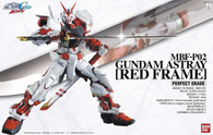 Gundam Astray Red Frame [SEED Astray] (PG)