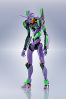EVANGELION TEST TYPE-01 [Evangelion: New Theatrical Edition] (Robot Spirits)