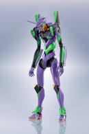 EVANGELION TEST TYPE-01 [Evangelion: New Theatrical Edition] (Robot Spirits)