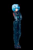Rei Ayanami (Evangelion: 3.0+1.0) [Evangelion] (Bandai Ichiban) **PRE-ORDER**
