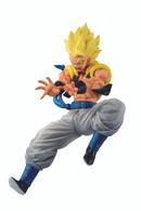 Super Saiyan Gogeta (Rising Fighters) [Dragon Ball] (Bandai Ichiban) **PRE-ORDER**