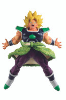 Super Saiyan Broly (Rising Fighters) [Dragon Ball] (Bandai Ichiban) **PRE-ORDER**