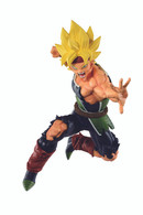 Super Saiyan Bardock (Rising Fighters) [Dragon Ball] (Bandai Ichiban) **PRE-ORDER**