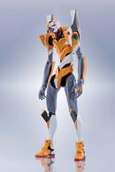 EVANGELION PROTO TYPE-00/PROTO TYPE-00' [Evangelion] (Robot Spirits)