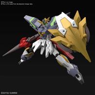 #033 Aegis Knight (HGBD:R) **PRE-ORDER**