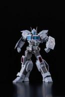 #015 Ultra Magnus {Transformers} (Flame Toys Furai) **PRE-ORDER**