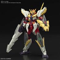 #034 Gundam Anima[RIZE] (HGBD:R) **PRE-ORDER**