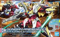 #034 Gundam Anima[RIZE] (HGBD:R)