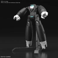 #035 Aun[RIZE] Armor (HGBD:R) **PRE-ORDER**