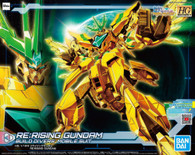 #037 RE:RISING Gundam [Special Color Ver.] (HGBD:R) **PRE-ORDER**