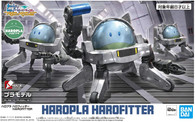 #014 Harofitter (Haropla)
