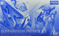 Gundam Exia Repair III (RG) /P-BANDAI EXCLUSIVE\