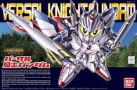 BB #399 Versal Knight Gundam (SD)