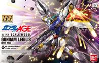 #029 Gundam Legilis (HG AGE)