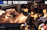#027 Dom Tropen (Sand Brown) (HGUC)