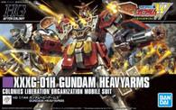 #236 Gundam Heavyarms (HGAC)