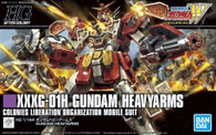 #236 Gundam Heavyarms (HGAC)