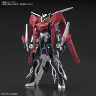#038 Lord Astray Double Rebake (HGBD:R) **PRE-ORDER**