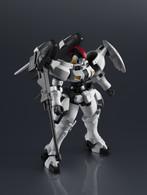 [GU-11] OZ-00MS Tallgeese [Mobile Suit Gundam Wing] (Gundam Universe) **PRE-ORDER**