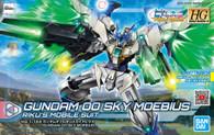 #039 Gundam 00 Sky Moebius (HGBD:R)