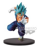 Super Saiyan God Super Saiyan Vegito [Chosenshi Retsuden Vol.5] (Banpresto)