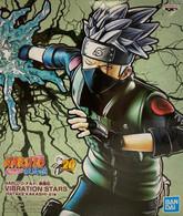 Vibration Stars Hatake Kakashi  [Naruto Shippuden] (Banpresto)