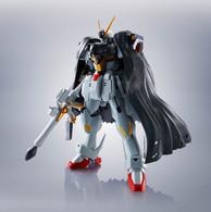 [Robot Spirits] Crossbone Gundam X1/X1 Kai (Evolution Spec.) **PRE-ORDER**